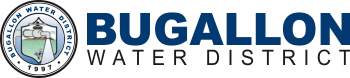 Bugallon Water District